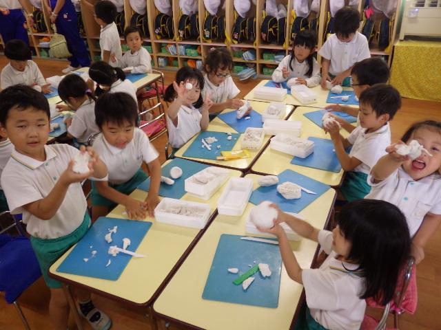 f:id:kodakara-kindergarten:20181005141255j:image:w320