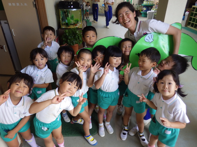 f:id:kodakara-kindergarten:20181005143116j:image:w320