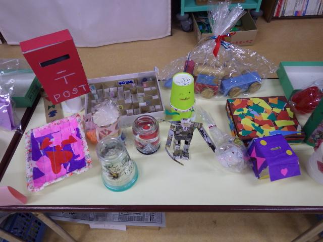 f:id:kodakara-kindergarten:20181119170105j:image:w320