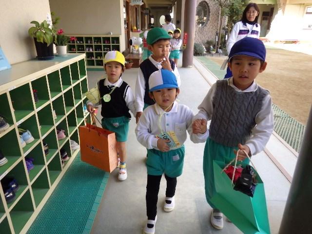 f:id:kodakara-kindergarten:20181120132026j:image:w320