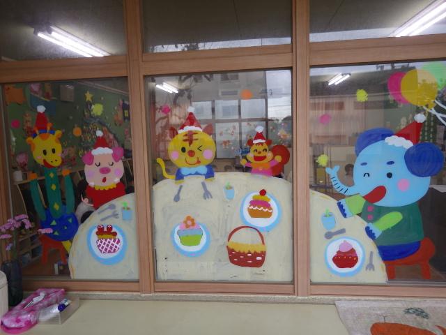 f:id:kodakara-kindergarten:20181212101748j:image:w320