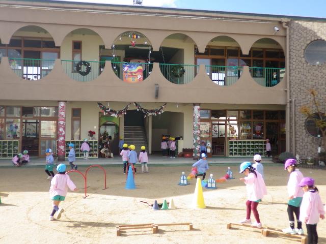 f:id:kodakara-kindergarten:20181212125816j:image:w320