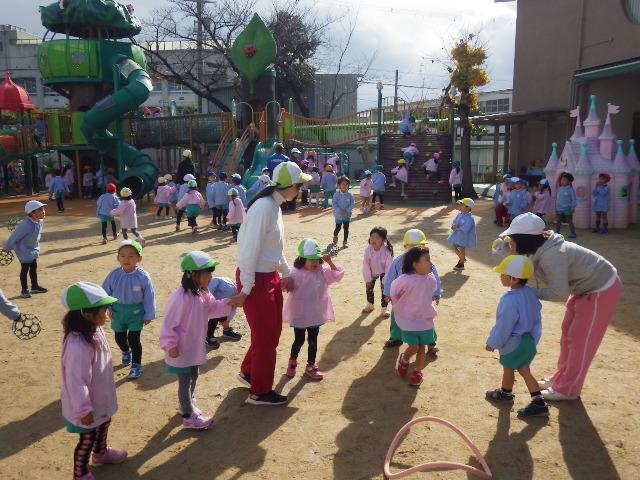 f:id:kodakara-kindergarten:20181212130133j:image:w320