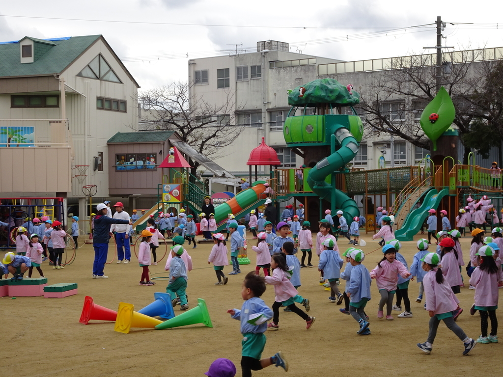 f:id:kodakara-kindergarten:20190208125301j:plain
