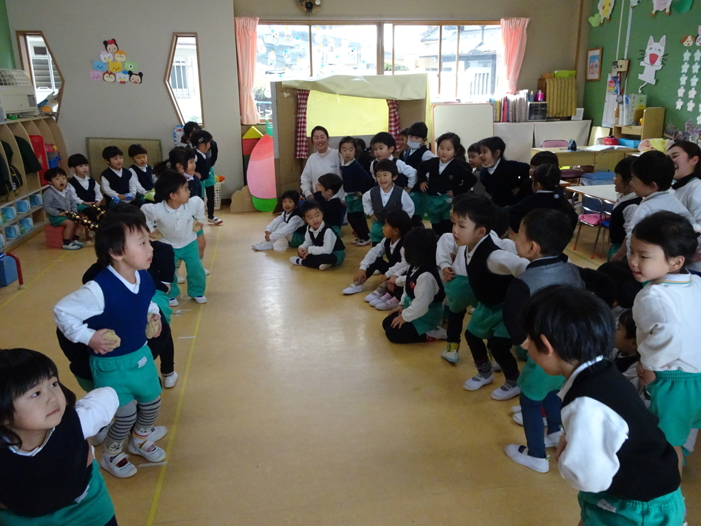 f:id:kodakara-kindergarten:20190208131837j:plain