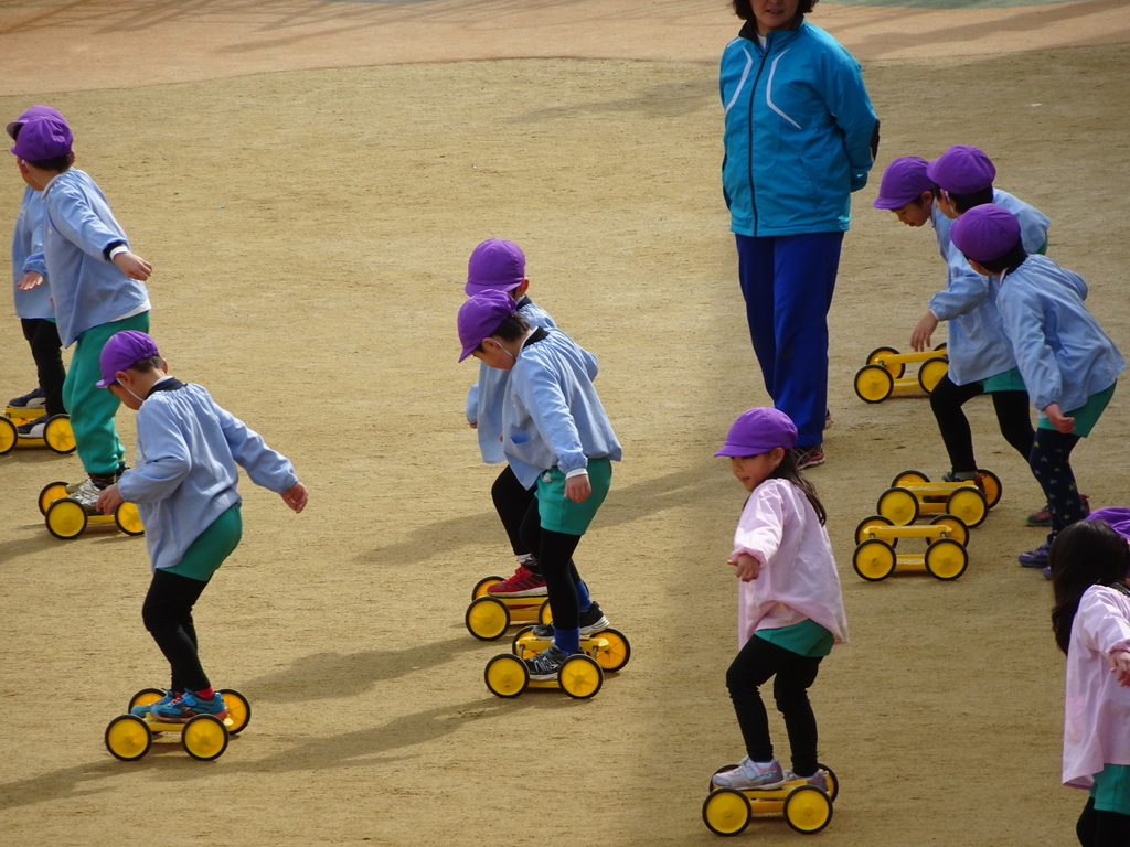 f:id:kodakara-kindergarten:20190208132006j:plain