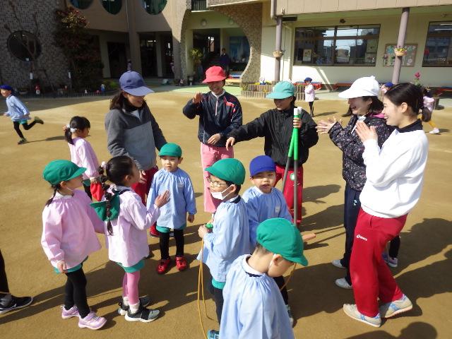 f:id:kodakara-kindergarten:20190213132520j:plain