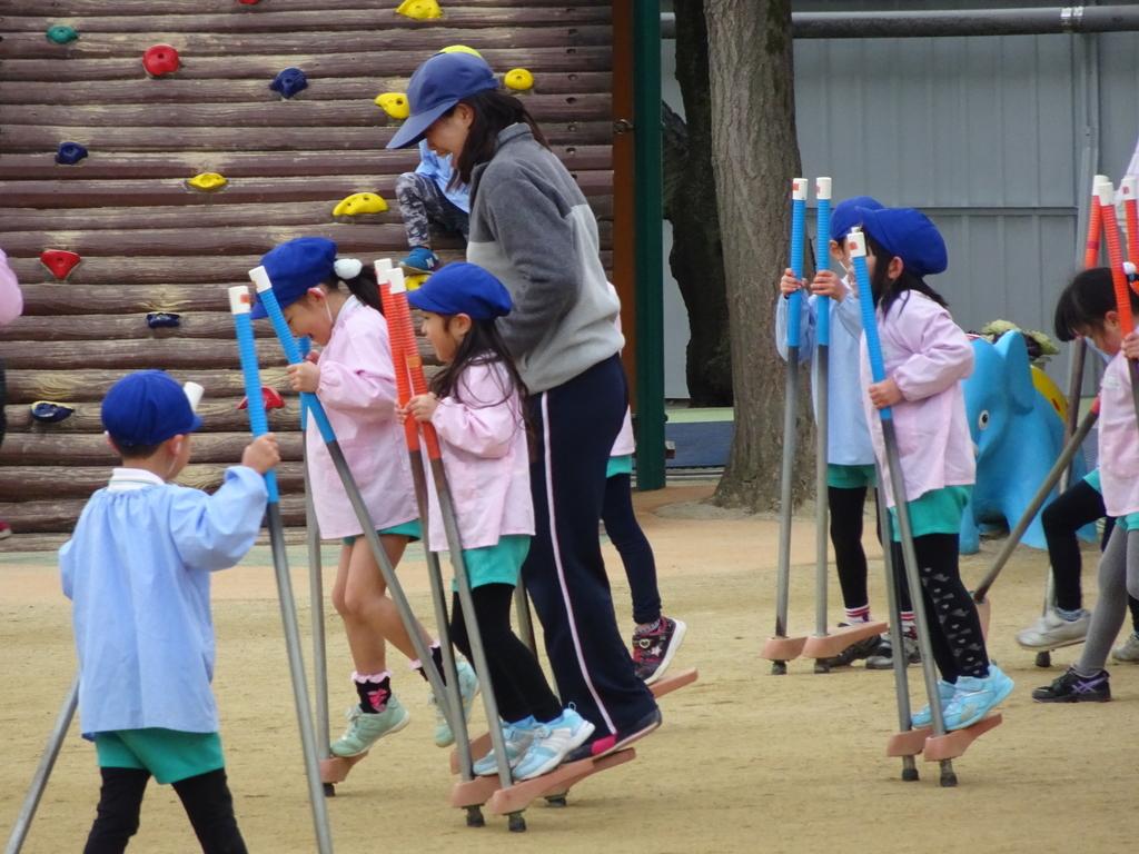 f:id:kodakara-kindergarten:20190214132059j:plain