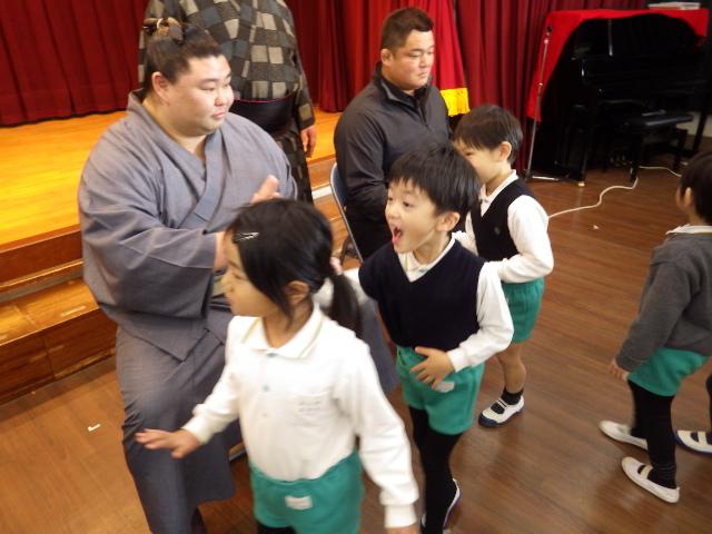 f:id:kodakara-kindergarten:20190227110840j:plain