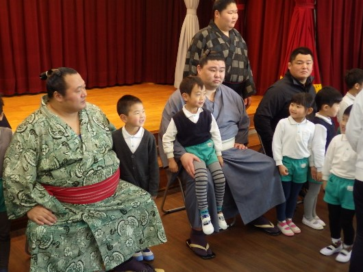 f:id:kodakara-kindergarten:20190227112030j:plain
