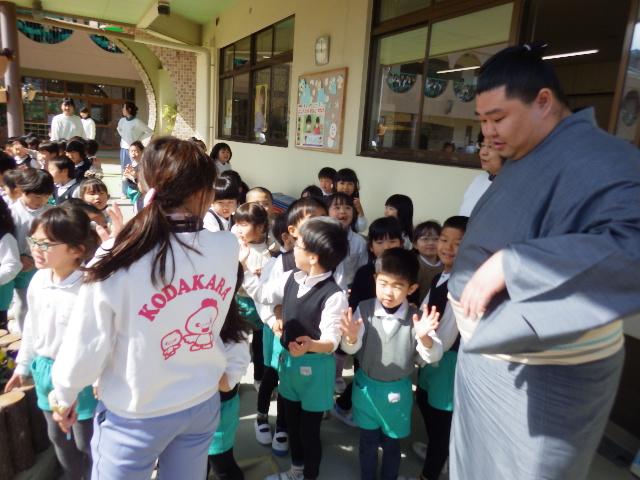 f:id:kodakara-kindergarten:20190227121444j:plain
