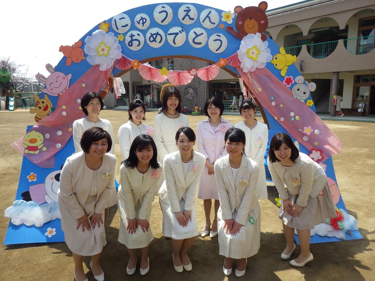 f:id:kodakara-kindergarten:20190406121319j:plain