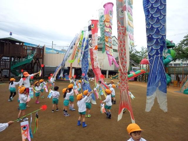 f:id:kodakara-kindergarten:20190424114041j:plain