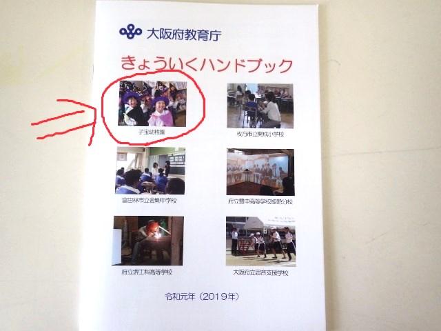 f:id:kodakara-kindergarten:20190604120616j:plain
