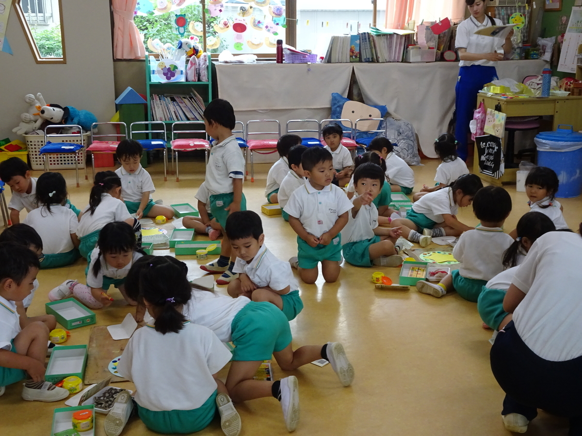 f:id:kodakara-kindergarten:20190627103227j:plain