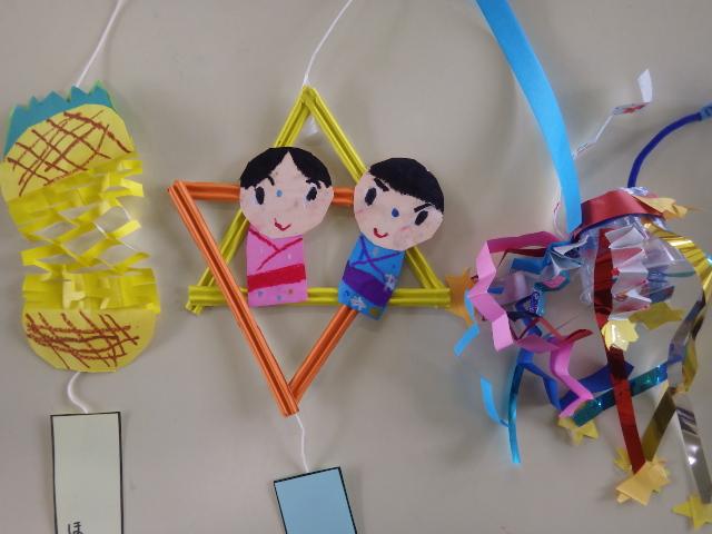 f:id:kodakara-kindergarten:20190702111410j:plain