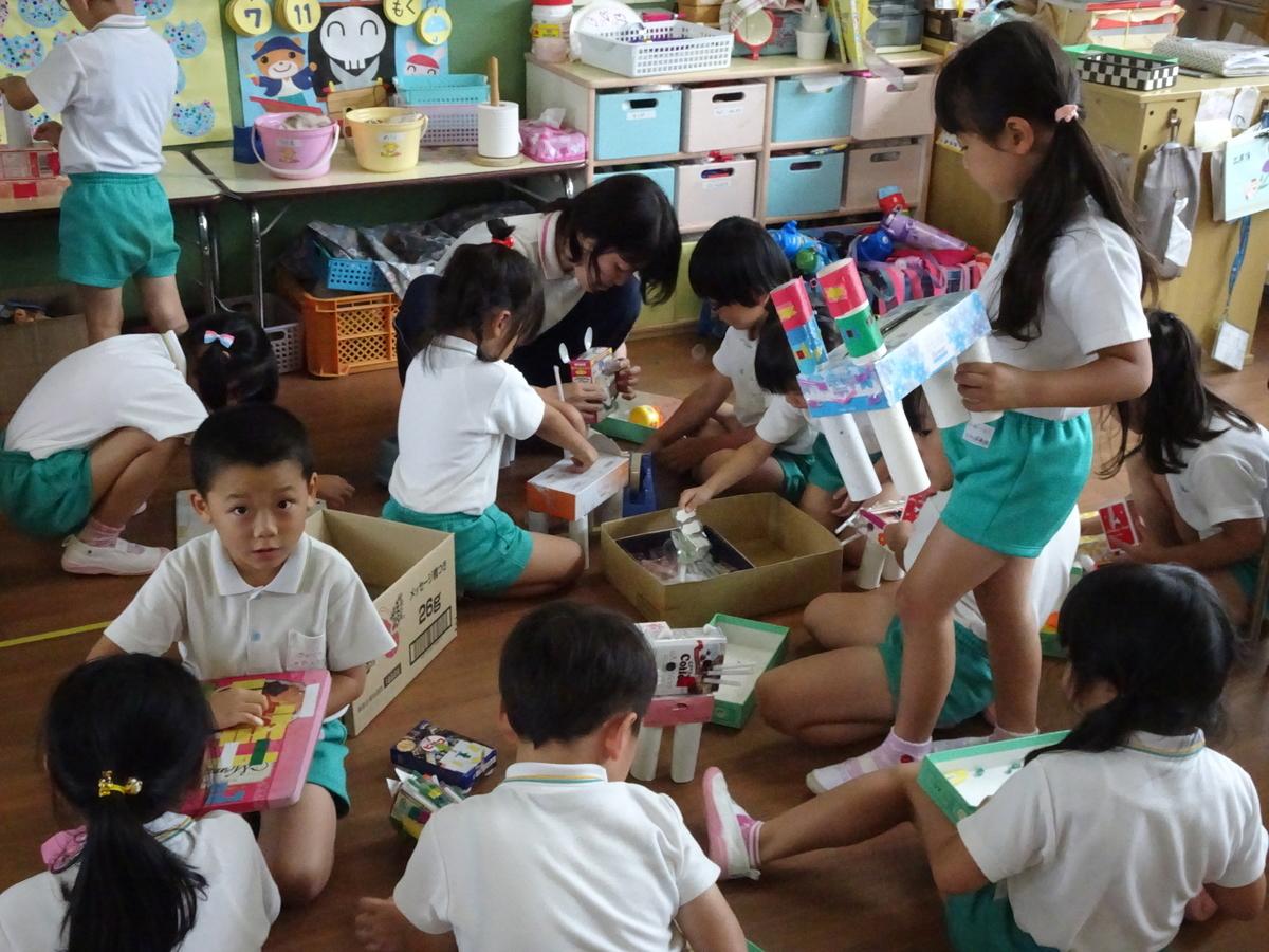 f:id:kodakara-kindergarten:20190711134119j:plain