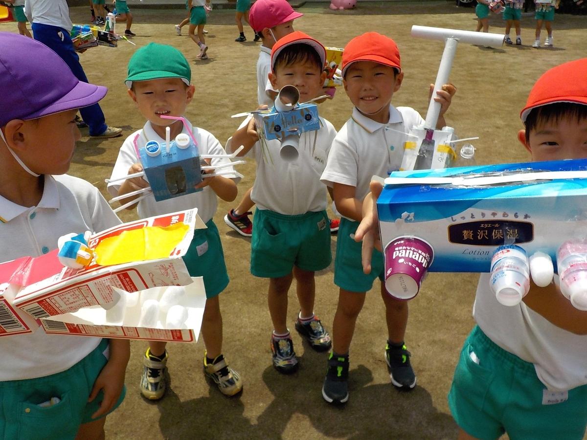 f:id:kodakara-kindergarten:20190716134044j:plain