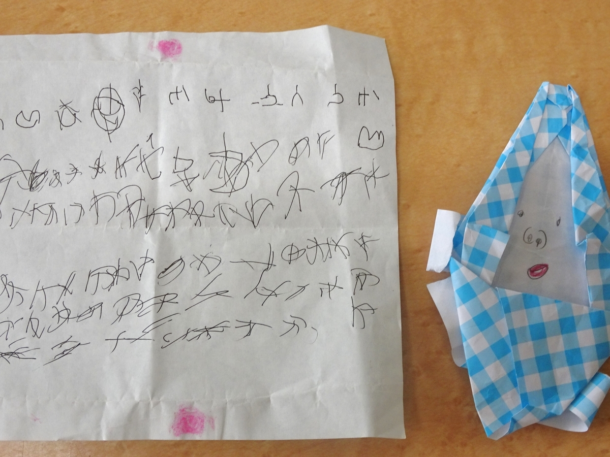 f:id:kodakara-kindergarten:20190725174441j:plain