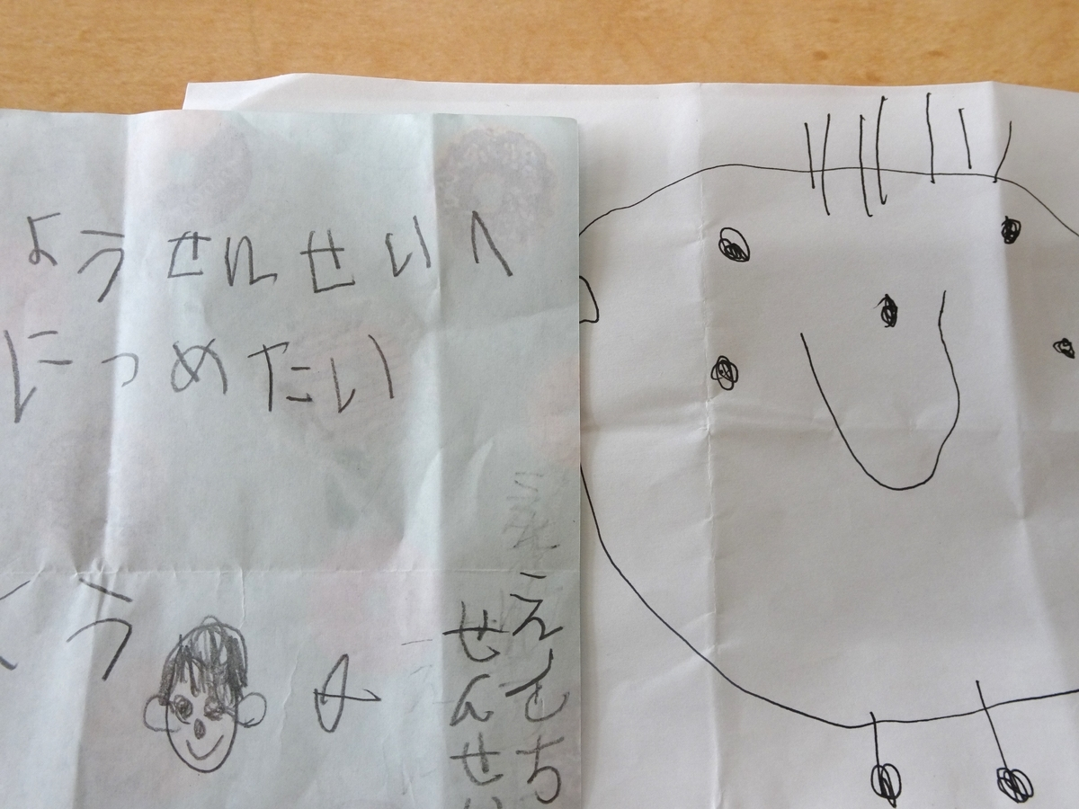 f:id:kodakara-kindergarten:20190725174458j:plain