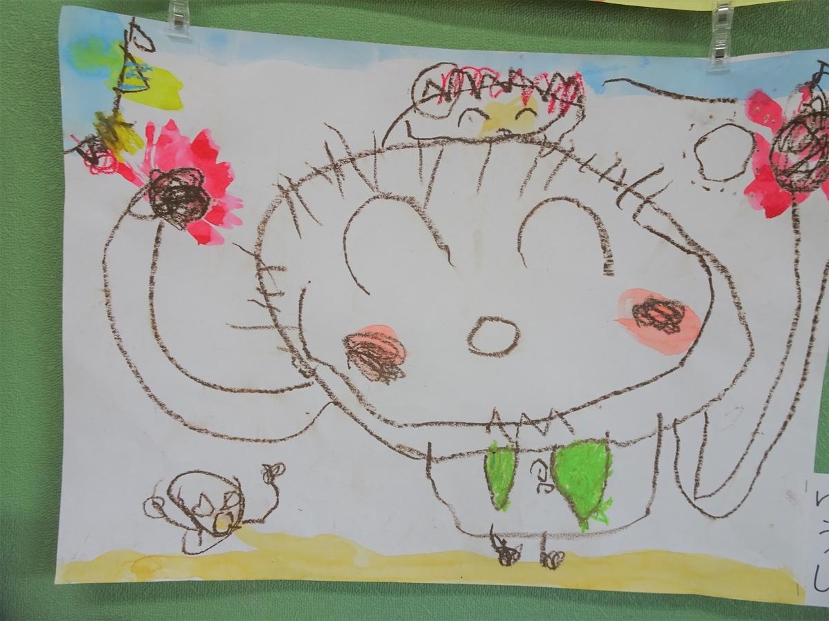f:id:kodakara-kindergarten:20191202101940j:plain