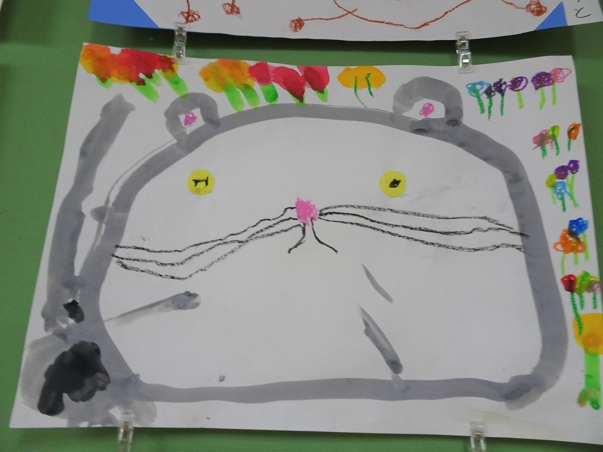 f:id:kodakara-kindergarten:20191202102326j:plain