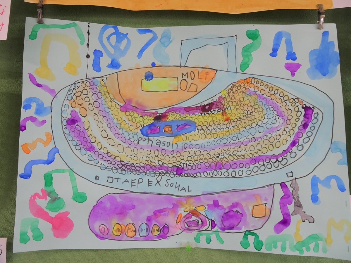 f:id:kodakara-kindergarten:20191202102958j:plain