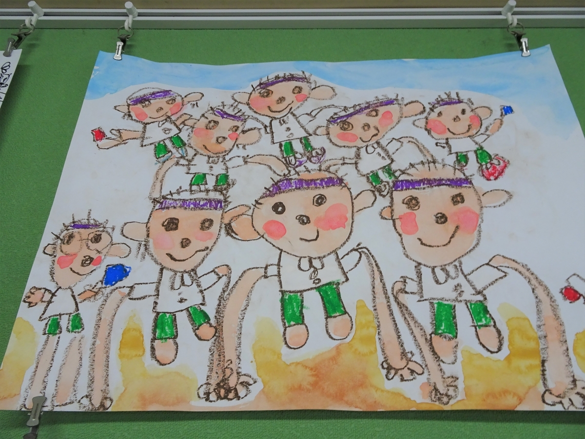 f:id:kodakara-kindergarten:20191202103127j:plain