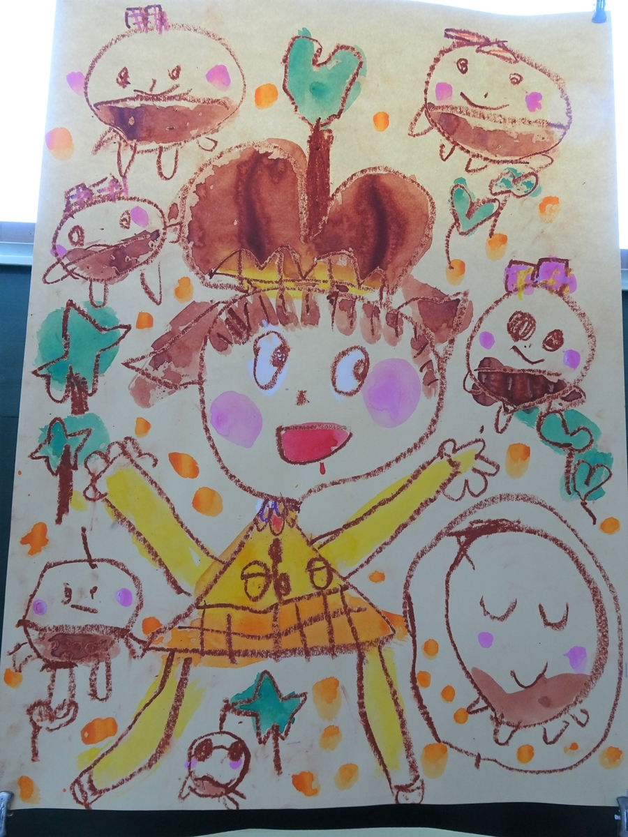 f:id:kodakara-kindergarten:20191202104115j:plain