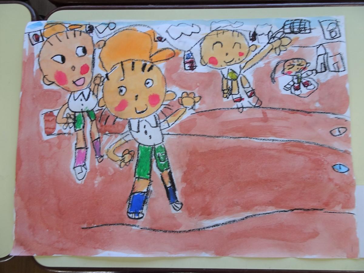 f:id:kodakara-kindergarten:20191203082559j:plain