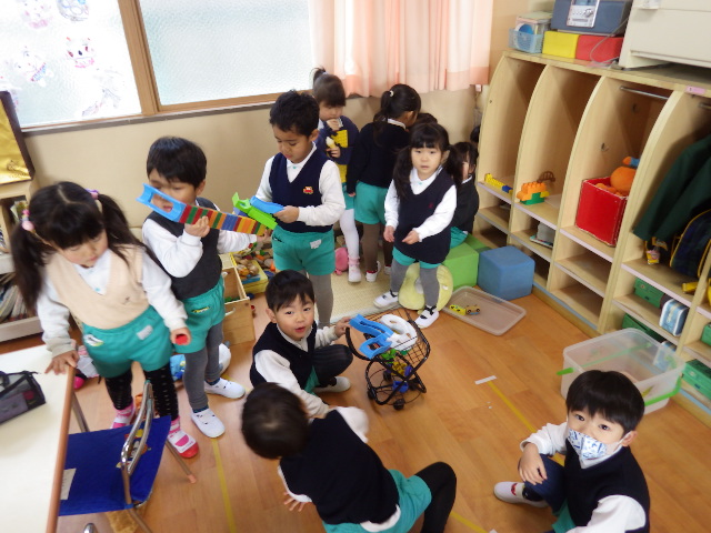 f:id:kodakara-kindergarten:20200218093045j:plain