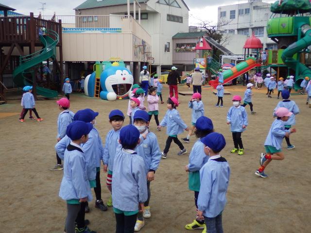 f:id:kodakara-kindergarten:20200218095307j:plain