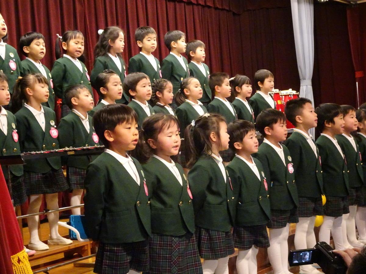f:id:kodakara-kindergarten:20200219132203j:plain