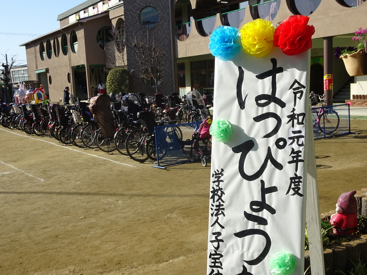 f:id:kodakara-kindergarten:20200221091226j:plain