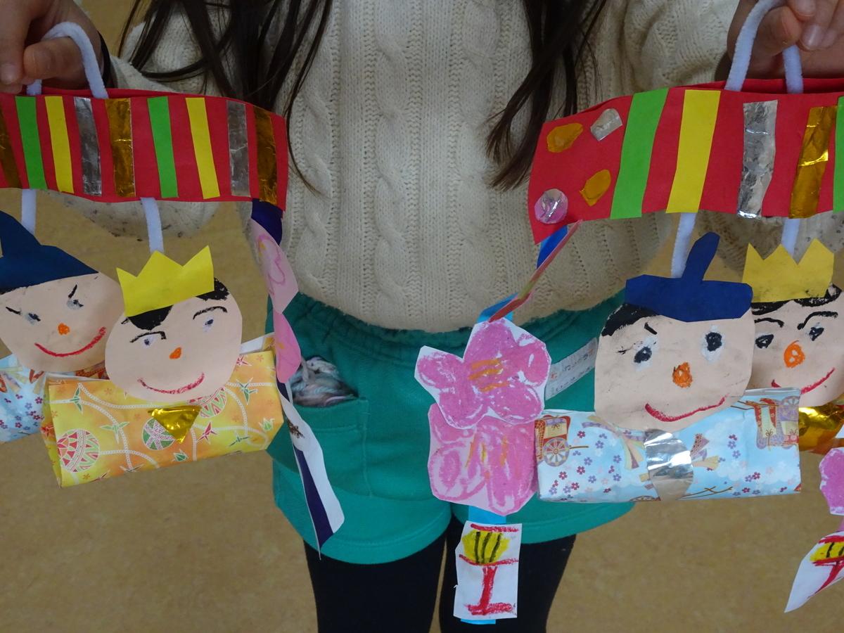 f:id:kodakara-kindergarten:20200304144312j:plain