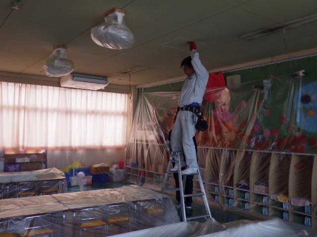 f:id:kodakara-kindergarten:20200304144445j:plain