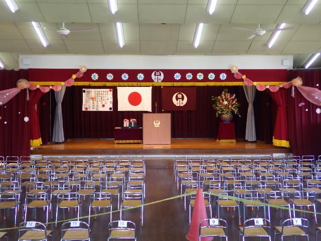f:id:kodakara-kindergarten:20200318144516j:plain