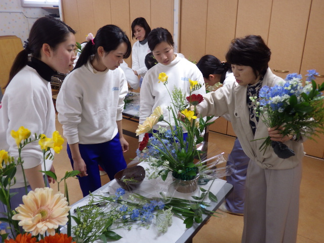 f:id:kodakara-kindergarten:20200318150140j:plain