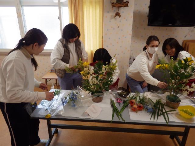 f:id:kodakara-kindergarten:20200318150150j:plain