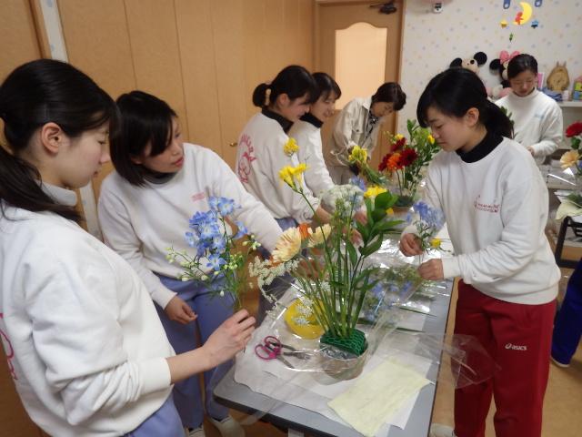 f:id:kodakara-kindergarten:20200318150212j:plain