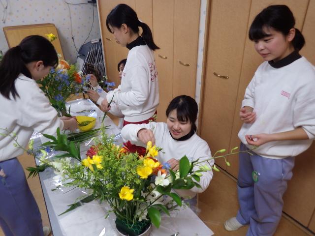 f:id:kodakara-kindergarten:20200318151804j:plain