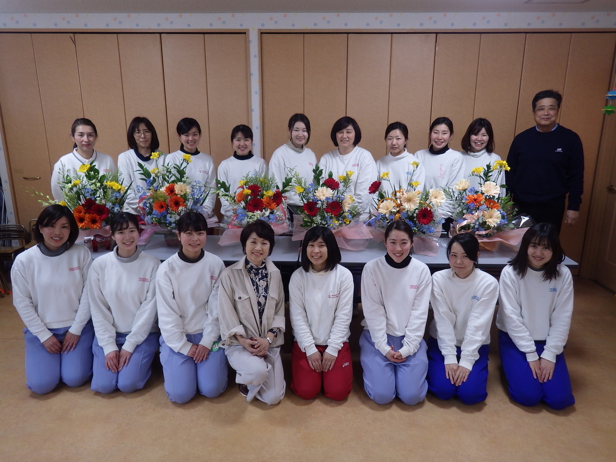 f:id:kodakara-kindergarten:20200318155418j:plain