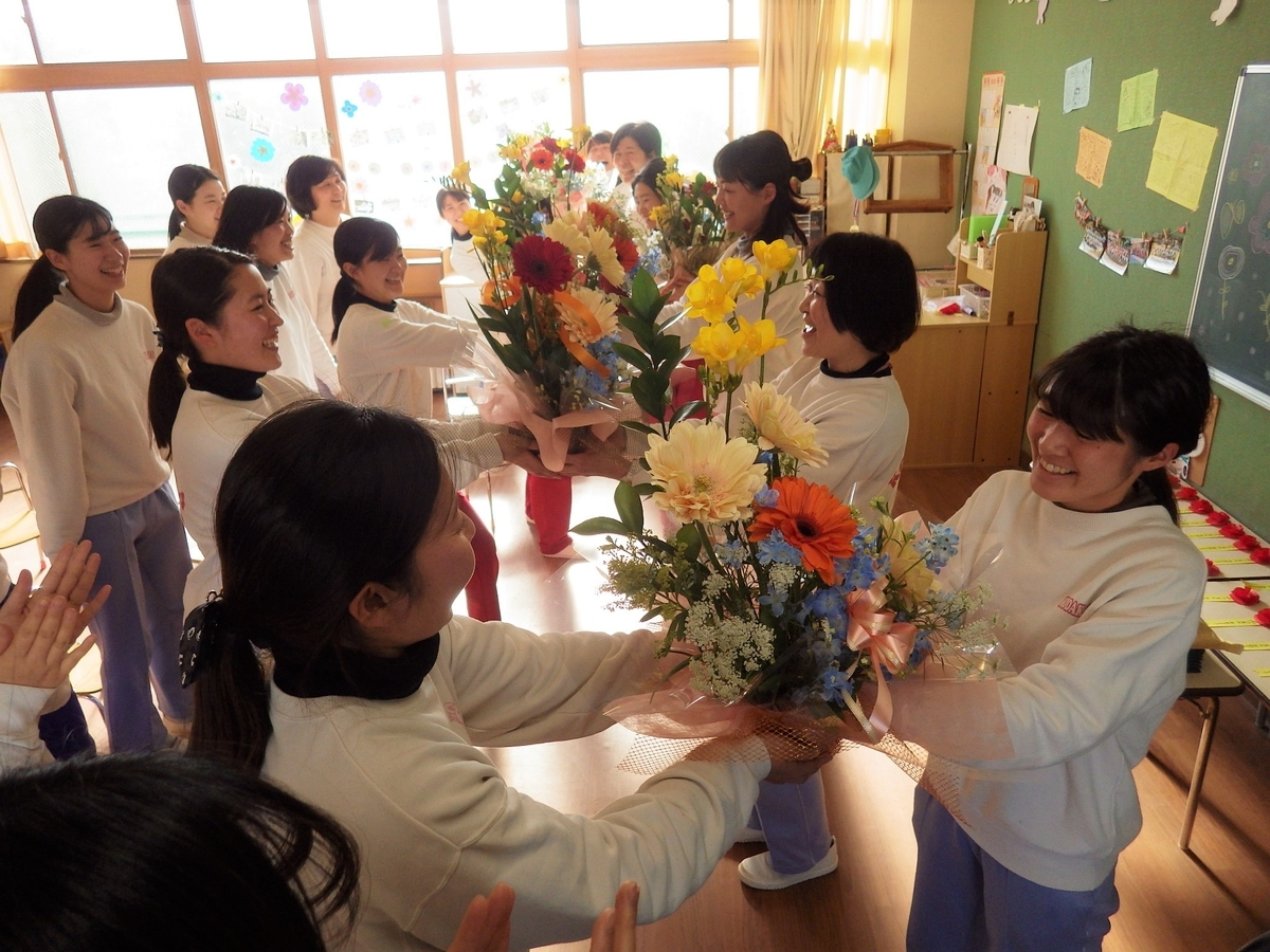 f:id:kodakara-kindergarten:20200318160230j:plain