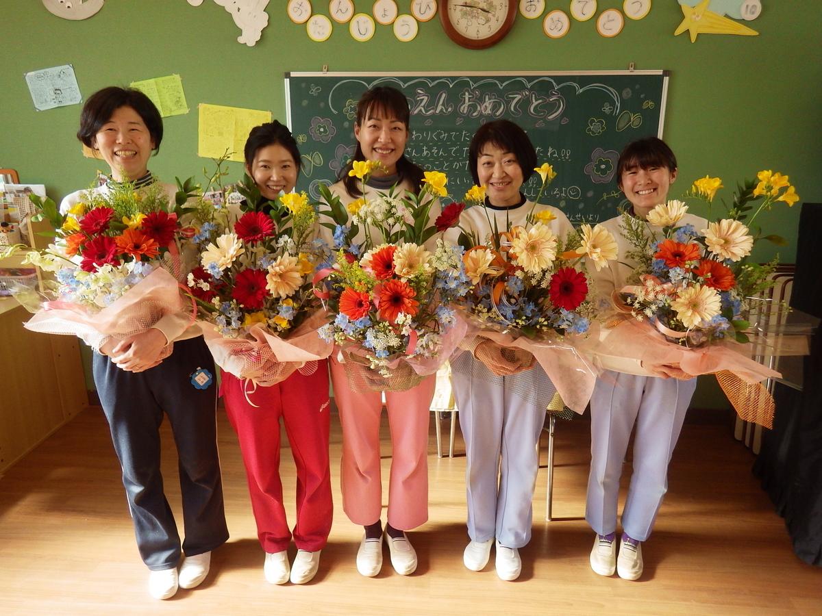 f:id:kodakara-kindergarten:20200318160306j:plain