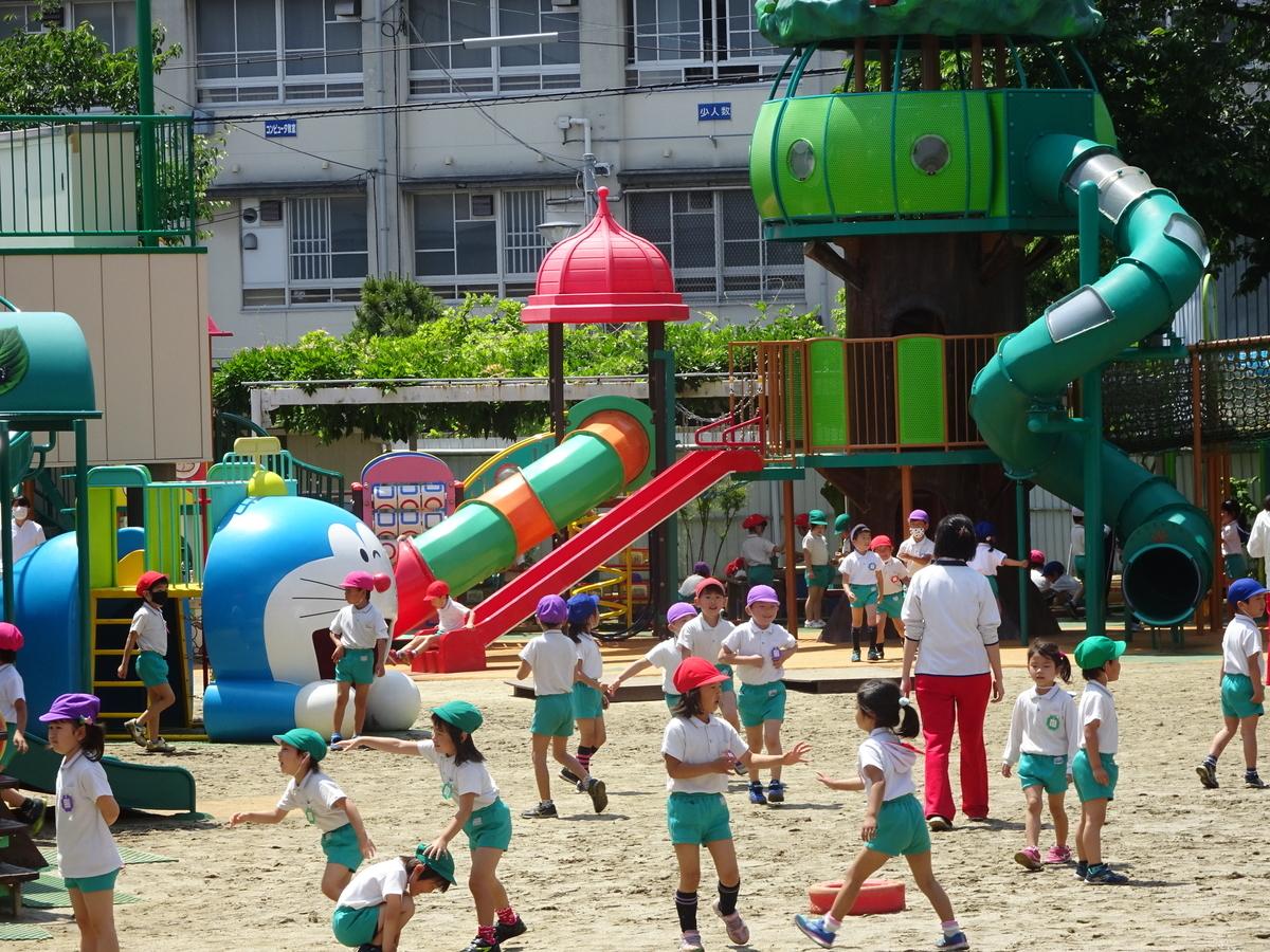 f:id:kodakara-kindergarten:20200527104504j:plain