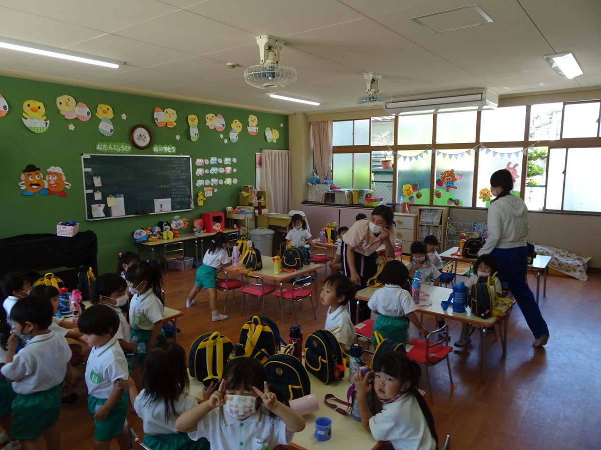 f:id:kodakara-kindergarten:20200529111727j:plain