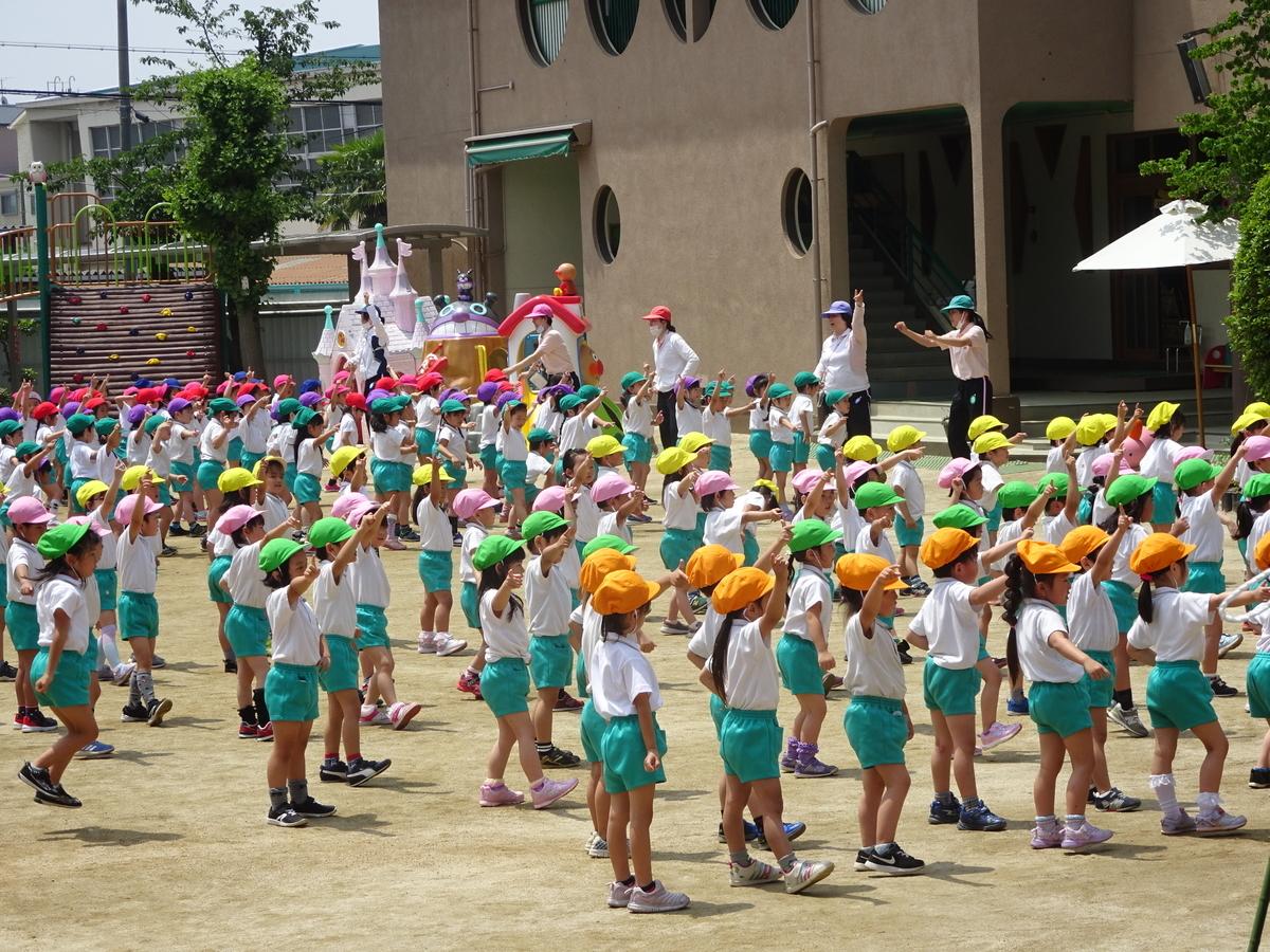 f:id:kodakara-kindergarten:20200604110940j:plain
