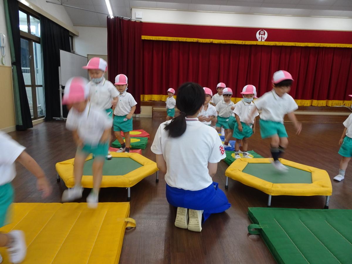 f:id:kodakara-kindergarten:20200630105343j:plain
