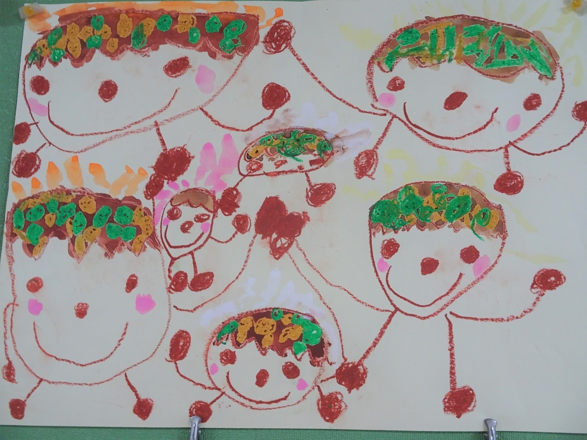 f:id:kodakara-kindergarten:20200701081641j:plain