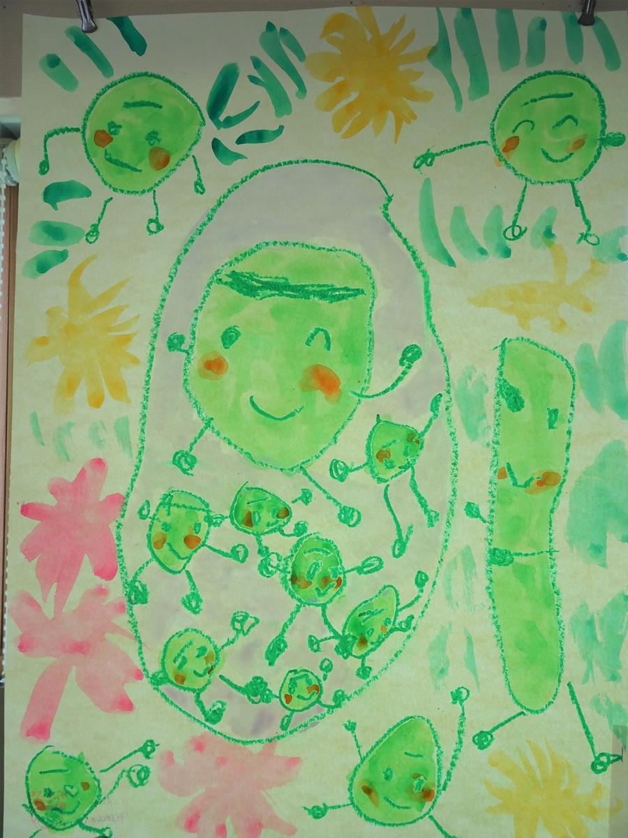 f:id:kodakara-kindergarten:20200701082008j:plain